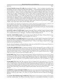 CATAloge 215 - Harteveld Rare Books Ltd. - Page 7