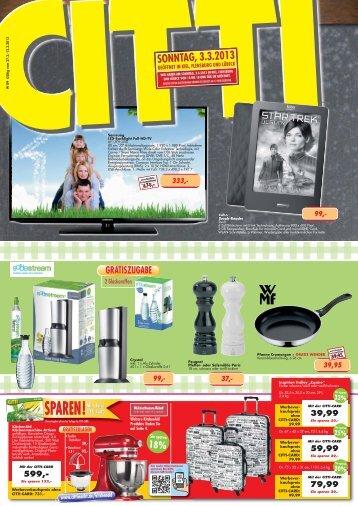 Download (PDF) - CITTI-Markt