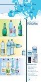 Faszination Wasser - Nestlé Deutschland AG - Page 7