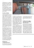 Ein Brauertraum Die Ratsherrn Brauerei - Seite 2