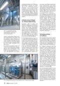 Ein Brauertraum Die Ratsherrn Brauerei - Seite 3