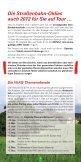 Fahrplan 2012 - VhAG BOGESTRA eV - Seite 3