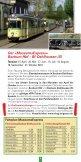 Fahrplan 2012 - VhAG BOGESTRA eV - Seite 4
