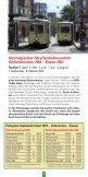 Fahrplan 2012 - VhAG BOGESTRA eV - Seite 5