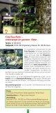 Fahrplan 2012 - VhAG BOGESTRA eV - Seite 6