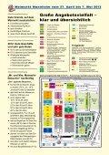 Maimarkt Mannheim - Seite 2
