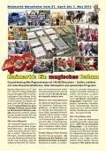 Maimarkt Mannheim - Seite 3