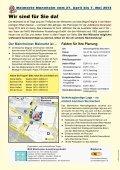 Maimarkt Mannheim - Seite 4
