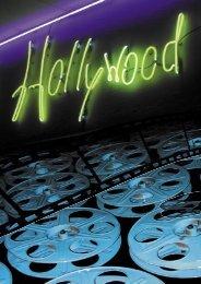 Hollywood-Filme weltweit - Justus-Liebig-Universität Gießen