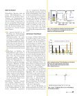 Stoffstrommanagement und Energieeffizienz - Seite 2