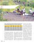Stoffstrommanagement und Energieeffizienz - Seite 3
