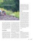 Stoffstrommanagement und Energieeffizienz - Seite 4