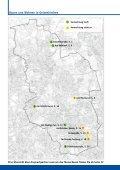 Bauen und Wohnen in Gelsenkirchen - Stadtplanung Gelsenkirchen ... - Seite 2