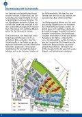 Bauen und Wohnen in Gelsenkirchen - Stadtplanung Gelsenkirchen ... - Seite 4