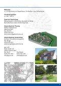 Bauen und Wohnen in Gelsenkirchen - Stadtplanung Gelsenkirchen ... - Seite 5