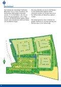 Bauen und Wohnen in Gelsenkirchen - Stadtplanung Gelsenkirchen ... - Seite 6
