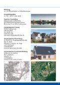 Bauen und Wohnen in Gelsenkirchen - Stadtplanung Gelsenkirchen ... - Seite 7