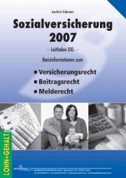 DATAKONTEXT-FACHVERLAG GmbH · Augustinusstr. 9d · 50226 ...