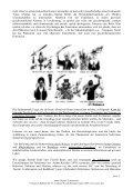 Fanatismus (pdf) - Lindauer Psychotherapiewochen - Seite 2