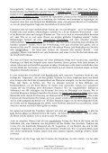 Fanatismus (pdf) - Lindauer Psychotherapiewochen - Seite 3
