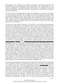 Fanatismus (pdf) - Lindauer Psychotherapiewochen - Seite 4