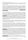 Fanatismus (pdf) - Lindauer Psychotherapiewochen - Seite 5