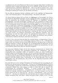 Fanatismus (pdf) - Lindauer Psychotherapiewochen - Seite 6