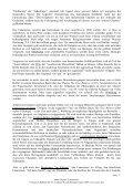 Fanatismus (pdf) - Lindauer Psychotherapiewochen - Seite 7