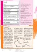 """Donna Lotta"", Heft 19, 2002 - Lebensweltbezogene Mädchenarbeit - Seite 2"