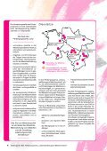 """Donna Lotta"", Heft 19, 2002 - Lebensweltbezogene Mädchenarbeit - Seite 4"