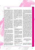 """Donna Lotta"", Heft 19, 2002 - Lebensweltbezogene Mädchenarbeit - Seite 5"