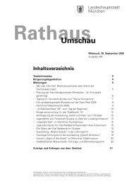 Rathaus Umschau 186.pdf vom 30. Sep.