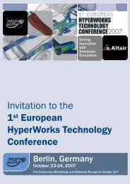 Invite_Berlin_07_v5:Layout 1.qxd - HyperWorks