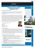 Invite_Berlin_07_v5:Layout 1.qxd - HyperWorks - Page 3