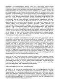 Die Faszination des Anderen - Haus zum Dolder - Page 2