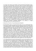Die Faszination des Anderen - Haus zum Dolder - Page 3