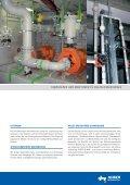 Fabrikationsprogramm - Huber AG Windisch - Seite 5
