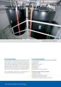 Fabrikationsprogramm - Huber AG Windisch - Seite 6