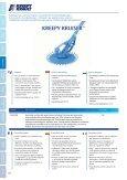 Automatische Schwimmbadreiniger - Pentair Pool Europe - Page 3