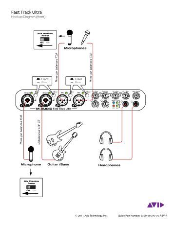 Wiring Diagram For Jayco Pop Up C Er additionally Alpenlite Wiring Diagram in addition Heavy Truck Trailer Wiring Diagram together with Unity Rv Wiring Diagram additionally Semi Auto Diagram. on wiring diagram fifth wheel trailer