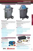 Air Conditioning Climatisation - NAPA Auto Parts - Page 3