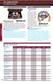 Air Conditioning Climatisation - NAPA Auto Parts - Page 4
