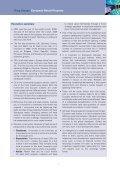 European Retail Property - IBP Real Estate - Page 3