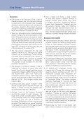 European Retail Property - IBP Real Estate - Page 4