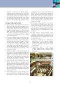 European Retail Property - IBP Real Estate - Page 5