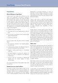 European Retail Property - IBP Real Estate - Page 6