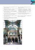 European Retail Property - IBP Real Estate - Page 7
