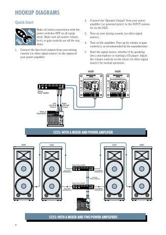 hookup diagrams quick start mackie jvc kd s29 wiring diagram jvc kds29 wiring diagram \u2022 45 63 74 91  at creativeand.co
