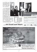 Ambulantes Hospiz Kaiserslautern - Seite 5