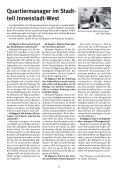 Ambulantes Hospiz Kaiserslautern - Seite 6